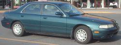 '93-'95 Mazda 626 Cronos.jpg