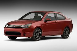 2009 Ford Focus Coupe 2.jpg