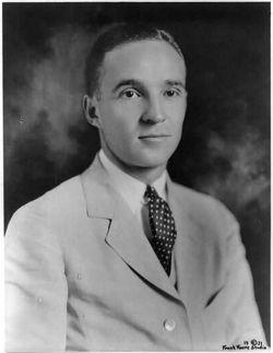 Edsel Bryant Ford.jpg