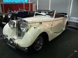 Jaguar3,5 SS DHC 1939.jpg