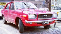 Mazda 323 aus Klagenfurt 1974.jpg