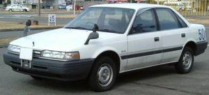 Mazda Capella1987.jpg