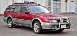 Mazda Capella Wagon 001.JPG