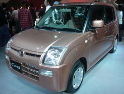 Mazdacarol.jpg